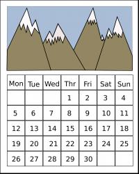 aqeeliz-Calendar-2400px