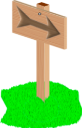 wsnaccad-SIGN-POST-300px